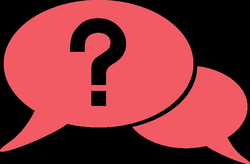 poser-une-question