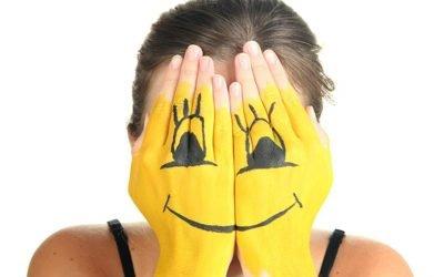 Comment gérer son stress: 7 questions pour comprendre
